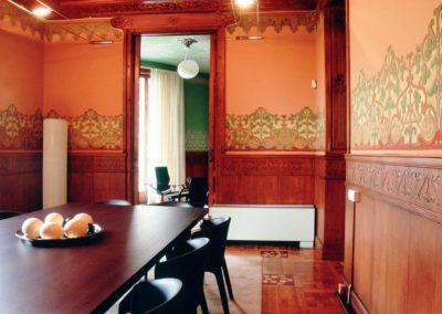 fotografía ecommerce, publicitaria, de producto, localizaciones retrato de empresa Sabadell Barcelona