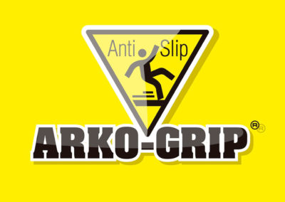ARKOGRIP-LOGO-11-3_ok