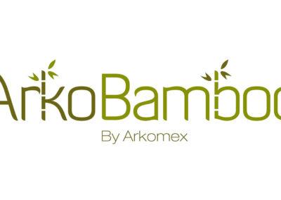 salipebre Logotipos marca diseño gráfico, Branding de empresa Sabadell Barcelona