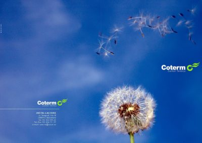 CAT.-COTERM-2007-04-ttt-1_ok