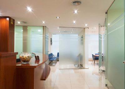 localizaciones e.commerce, publicitaria, de producto, localizaciones retrato de empresa Sabadell - Barcelona