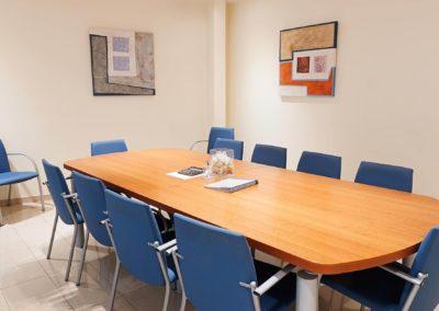 fotografía de localización y e.commerce, publicitaria, de producto, localizaciones retrato de empresa Sabadell Barcelona