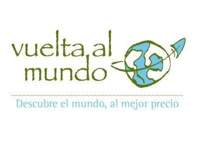 Logo-Vuelta-al-Mundo-05-4_ok