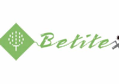 Logotipos, marca, diseño gráfico, Branding de empresa Sabadell BarcelonaLogotipos, marca, diseño gráfico, Branding de empresa Sabadell Barcelona