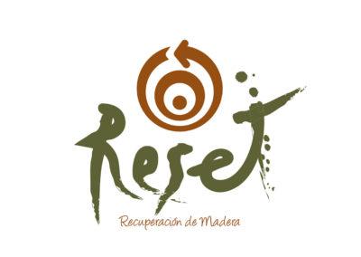 Logotipos + Marca + Folleto + Ilustraciones