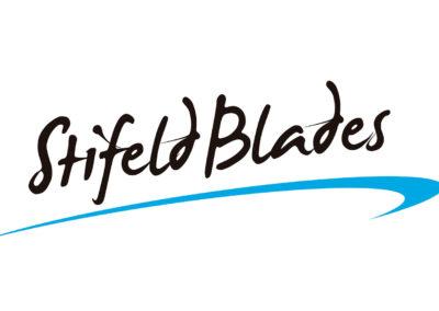 Normativa-Stifeld-Blades-03-2_ok - Logotipos, Branding, diseño gráfico, imagen de marca Catálogos, folletos, newsletter. Sabadell Barcelona