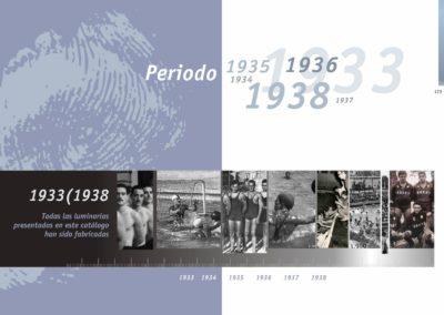 PORTADAS-12-t-2_ok catalogo de empresa - Logotipos, Branding, diseño gráfico, imagen de marca Catálogos, folletos, newsletter. Sabadell Barcelona