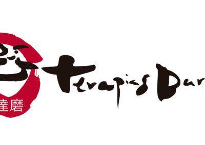 Terapias-Daruma-_Logo-04-10_ok