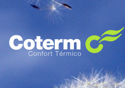 logo_coterm_ok