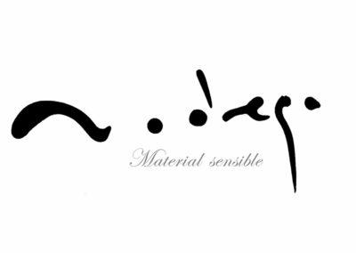 salipebre Modrego Logotipos marca diseño gráfico