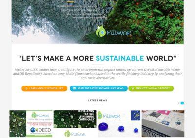 diseño web e.commerce, logotipos, marca, diseño gráfico, Branding de empresa Sabadell Barcelona