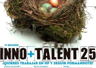INNO+TALENT-25-08-1_ok