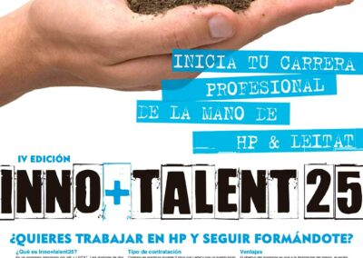 INNO+TALENT-25-08-4_ok