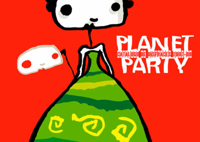 PLANET-PARTY-CAT-2007-05-t-1_ok