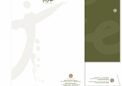 Papelería-Reset-03_t-2_ok