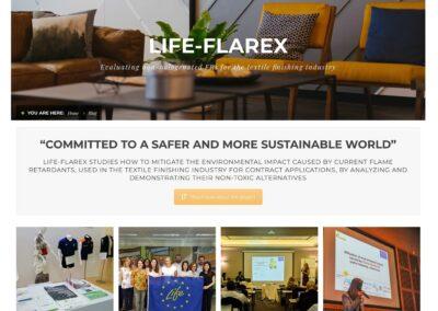 salipebre_diseño_web_flarex_ok