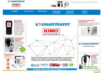web tienda digital